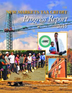 NMTC-Progress-Report-2015-Final_Page_01